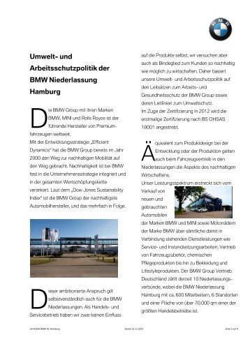 arbeitsschutzpolitik magazine. Black Bedroom Furniture Sets. Home Design Ideas