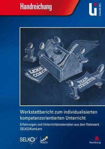 PDF, 4,6 - Landesinstitut für Lehrerbildung und Schulentwicklung ...