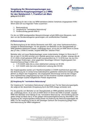 pdf | 0 - NRM Netzdienste Rhein-Main GmbH