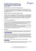 pdf | 0 - NRM Netzdienste Rhein-Main GmbH - Seite 2