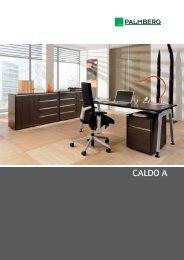 CALDO A