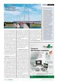 Glanzvolle Autowelt - firmenflotte.at - Seite 3