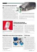 Glanzvolle Autowelt - firmenflotte.at - Seite 5