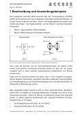 MOTOR-GENERATOR-SATZ - Geltec - Page 7