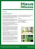 bauen|einrichten|Immobilien - Lippstadt - Seite 2
