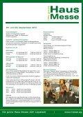 bauen|einrichten|Immobilien - Lippstadt - Seite 5