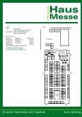 bauen|einrichten|Immobilien - Lippstadt - Seite 6