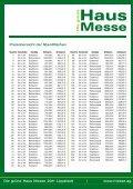 bauen|einrichten|Immobilien - Lippstadt - Seite 7