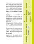 ar/t/chitecture N°3. Magazine about swiss architecture, interior design, product design DE/FR/IT - Page 2