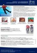 Absturzsicherung und Schwimmweste. Für den ... - Capital Safety - Seite 2