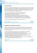 exklusive behandlungen - Seite 6