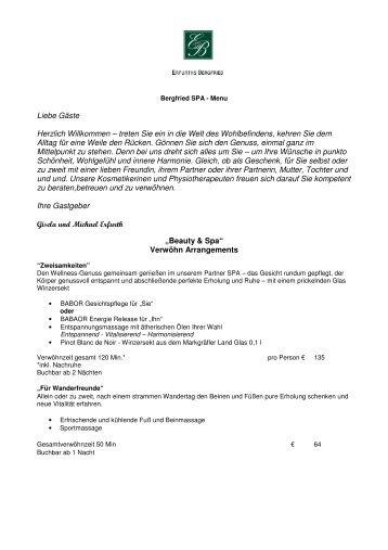 SPA Menü 2012_11-05-2012 für Internet - Erfurths Bergfried
