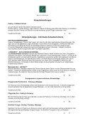 SPA Menü 2012_11-05-2012 für Internet - Erfurths Bergfried - Seite 6