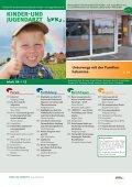 Forum - kinder- und jugendarzt - Page 2