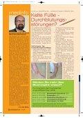 PE-Energie Journal.qxd - PRO ENERGETIC© Energiemedizin ... - Seite 4
