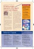 PE-Energie Journal.qxd - PRO ENERGETIC© Energiemedizin ... - Seite 5