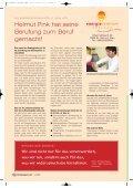 PE-Energie Journal.qxd - PRO ENERGETIC© Energiemedizin ... - Seite 6