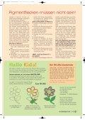 PE-Energie Journal.qxd - PRO ENERGETIC© Energiemedizin ... - Seite 7