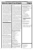 Celgene Thalidomide Celgene 50 mg Hartkapseln - Seite 6