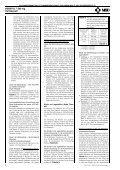 REBETOL® 200 mg Hartkapseln - MSD - Seite 2