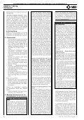 REBETOL® 200 mg Hartkapseln - MSD - Seite 4