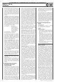 REBETOL® 200 mg Hartkapseln - MSD - Seite 6
