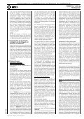 REBETOL® 200 mg Hartkapseln - MSD - Seite 7