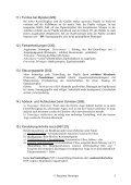 Skriptum Augen Prof - MedUni - Seite 5