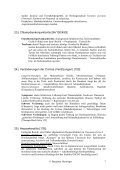 Skriptum Augen Prof - MedUni - Seite 7