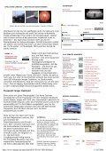 Spiegel online, 05/06 - KÜS - Page 2