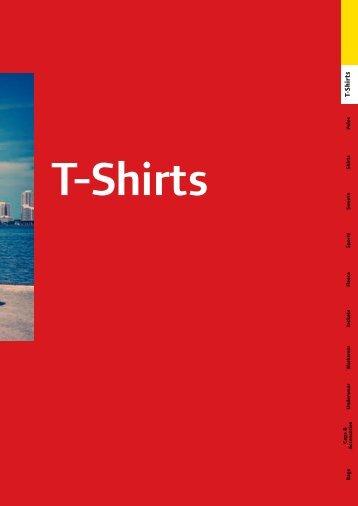 T-S hirts - artlive.at