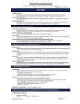 Sicherheitsdatenblatt - Mutoh - Page 2