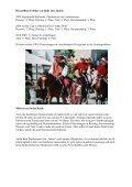 """Haifi Bey Junior """"Ein Pferd für jeden Festumzug"""" - Gawa - Seite 2"""