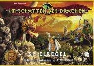Spielregel + Glossar (PDF, 5 - Pegasus Spiele