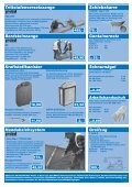 2 - Mann und Magar GmbH - Page 2