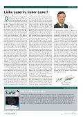 Die Autoversicherung, die Ihre Umsätze auf Touren ... - firmenflotte.at - Seite 3
