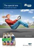 Die Autoversicherung, die Ihre Umsätze auf Touren ... - firmenflotte.at - Seite 5