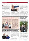 Die Autoversicherung, die Ihre Umsätze auf Touren ... - firmenflotte.at - Seite 6