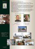 Download Katalog - Seite 2
