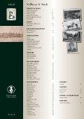 Download Katalog - Seite 4