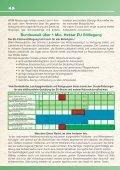 Wildackersaatgut, Wildwiesen, Saatgut für spezielle ... - Rasenshop - Seite 5