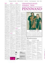 Ausgabe B, Kreuztal, Hilchenbach, Netphen (12.02 MB)