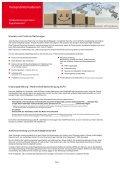 Versandinformationen - DPD - Seite 2