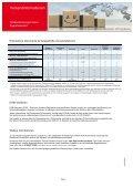 Versandinformationen - DPD - Seite 3