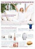 Prospekt »Erholung & Entspannung - Mannsdörfer - Seite 3