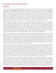 DIE LEIDEN CHRISTI Die Leidensgeschichte nach ... - Passionisten - Seite 2