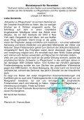 Gemeindebrief 01 2011 Internet - Evangelische Kirche Dilsberg - Page 2