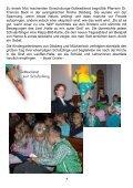 Gemeindebrief 01 2011 Internet - Evangelische Kirche Dilsberg - Page 4