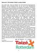 Gemeindebrief 01 2011 Internet - Evangelische Kirche Dilsberg - Page 5