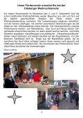 Gemeindebrief 01 2011 Internet - Evangelische Kirche Dilsberg - Page 6